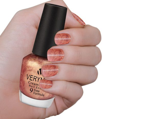 14_PearlyRed Nails copy
